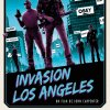 aff_invasion los angeles