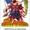 aff_the toxic avenger