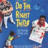 affiche_do the right thing