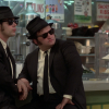 the blues brothers 9